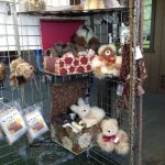 Alpaca products for sale